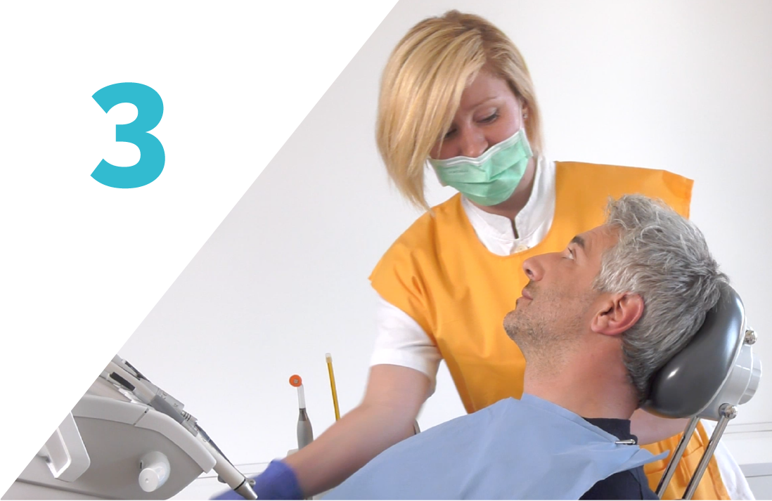 Il tuo network di dentisti in croazia for Soggiorno in croazia