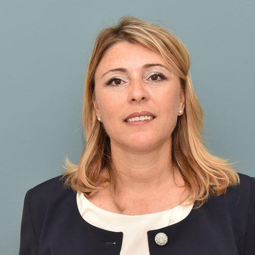 Mirela Kovačević Hadžić